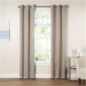 Accordion Curtain Suppliers And Manufacturers At Alibaba