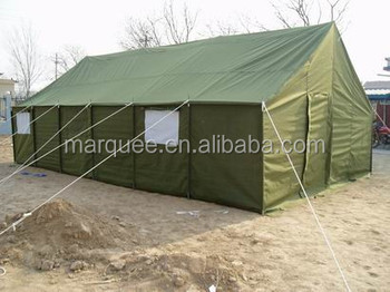 heavy duty canvas army tent large size military tents & Heavy Duty Canvas Army Tent Large Size Military Tents - Buy Large ...