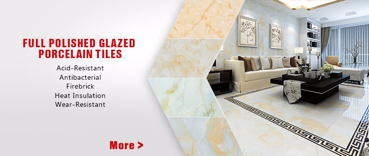 China Polished Ceramic Tile Supplierbuilding Material Flooring Building Suppliers 60x60