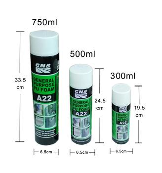 Expanding Spray Flexible Polyurethane Foam Manufacturers Pu Foam - Buy  Flexible Polyurethane Foam Manufacturers,Expanding Spray Foam,Manufacturer  Pu