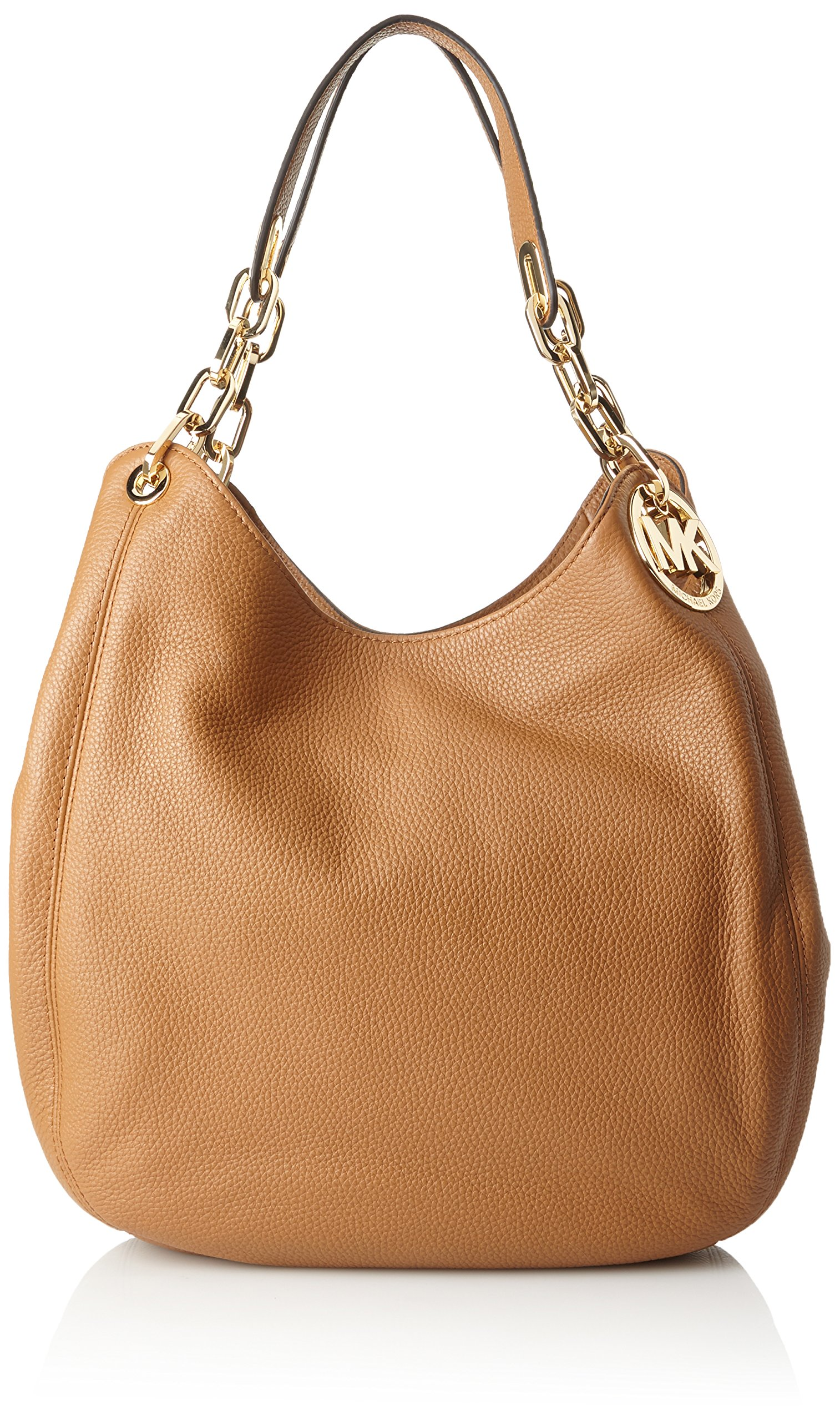 b641c4616b3b93 Cheap Michael Kors Fulton Shoulder Bag, find Michael Kors Fulton ...