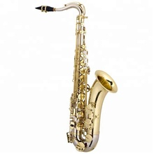 Professionele <span class=keywords><strong>Tenor</strong></span> <span class=keywords><strong>Saxofoon</strong></span>/Dubbele Kleur <span class=keywords><strong>Saxofoon</strong></span>