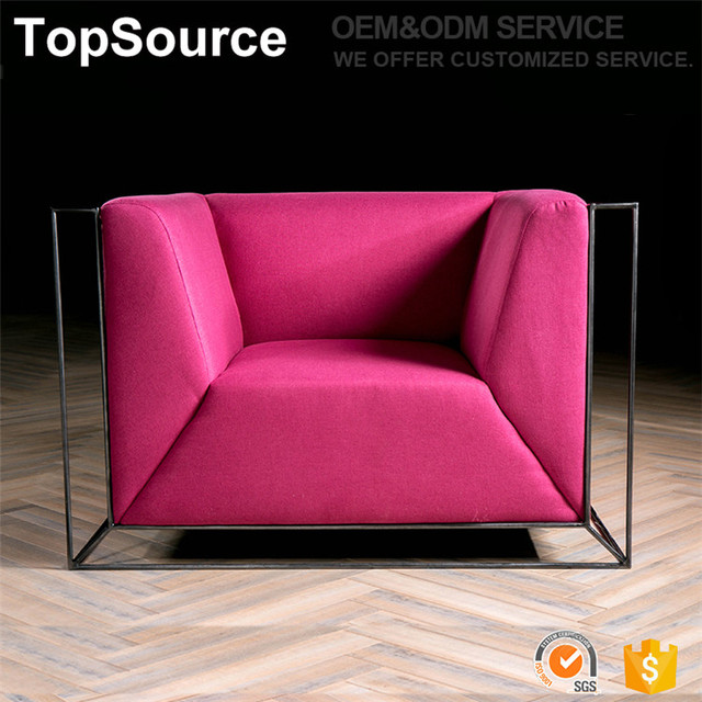 Nice Chair Sets For Living Room Adornment - Living Room Designs ...