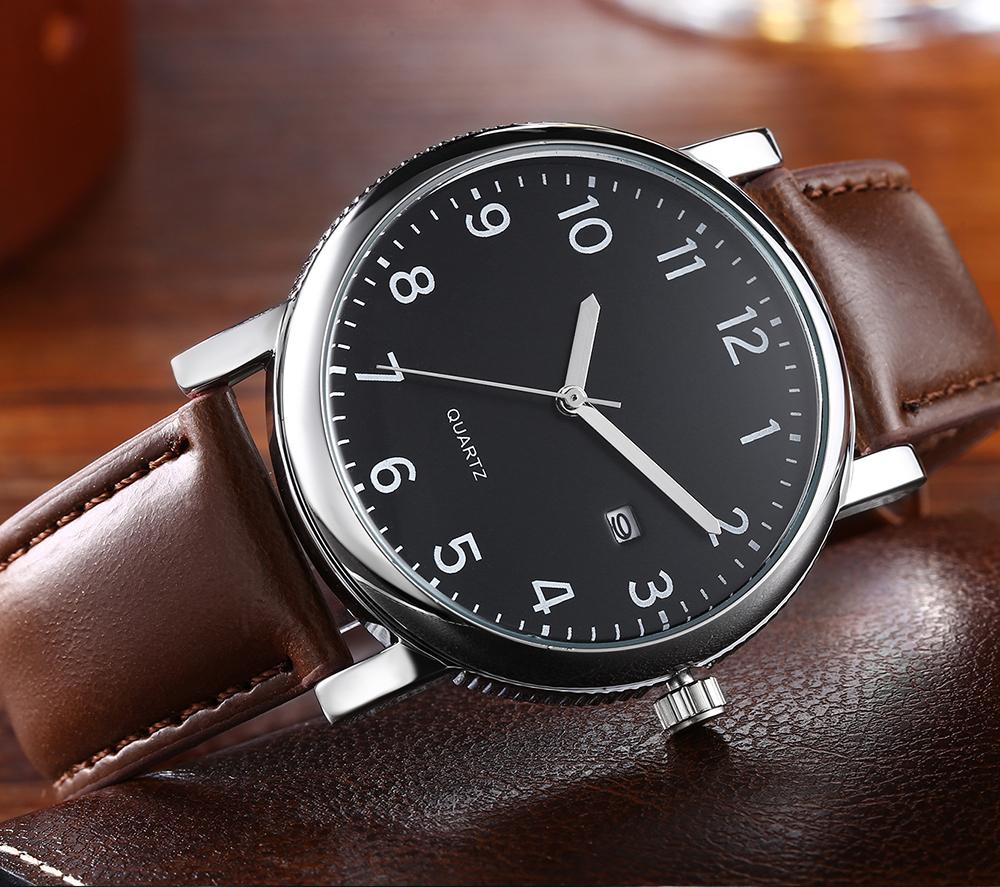 c6516eb41d91 Catálogo de fabricantes de Japón Movt Relojes de alta calidad y Japón Movt  Relojes en Alibaba.com