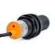 LC-MV59X Cheap price lift overload weighting hall proximity position sensor switch for elevator