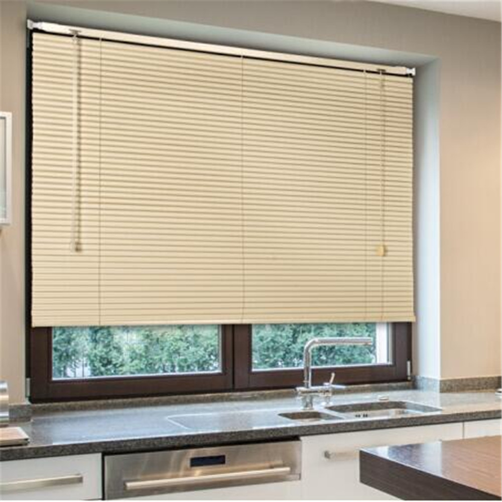 Venetian Blinds Parts, Venetian Blinds Parts Suppliers and ...
