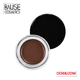 Waterproof long lasting private label smudgeproof eyebrow cream eye brow gel eyebrow gel