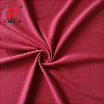 cotton lycra fabric wholesale lycra and spandex fabric suppliers