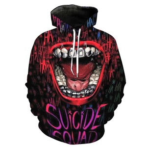 latest sweater custom drop shipping jacket mouth winter hoodies for men fabric dri fit hoodies