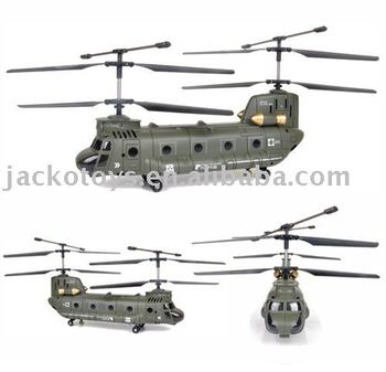 Kids Toys Electronic Toys additionally 28h Wlv V757 Bubble Green also 3 Channel Middle Size Chinook Helicopter 341231162 besides 6805666 in addition Helicopter Pack. on 3 channel remote control helicopter