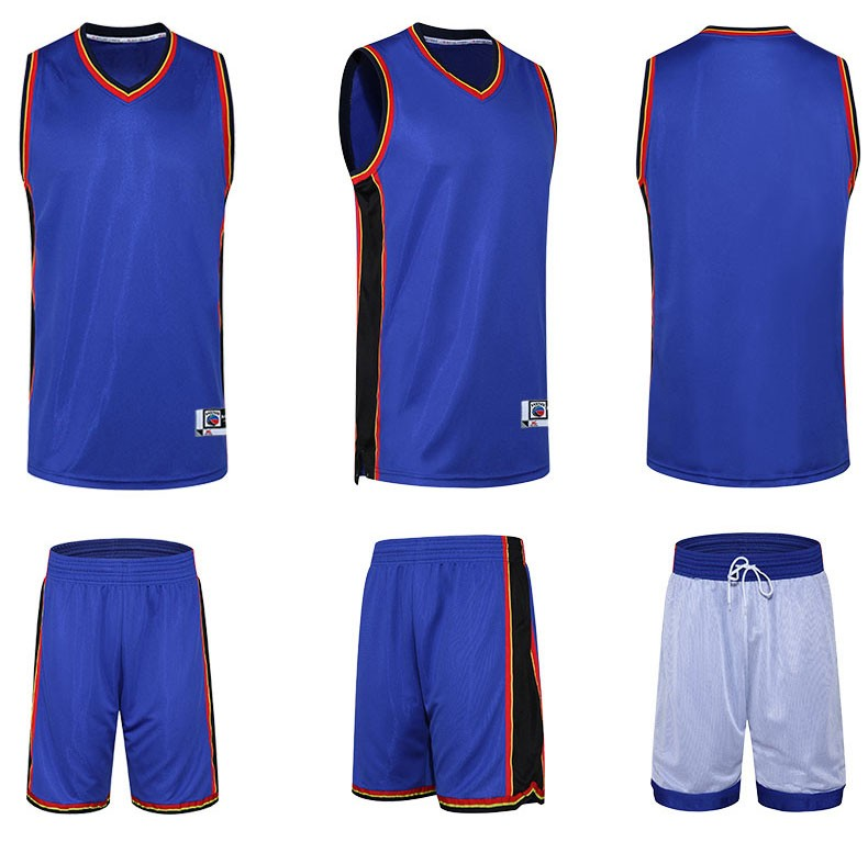 China Oem Manufacturer Quick Dry Basketball Wear,Wholesales Cool ...