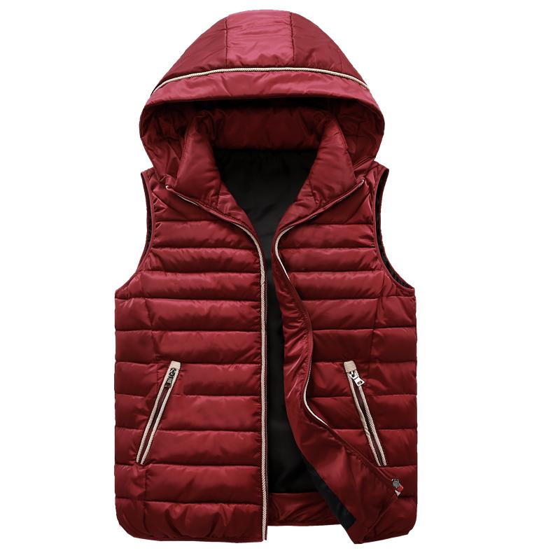7fa9c95c28c1 Cheap Winter Silk Vest Top