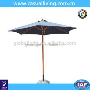Table Clamp Umbrella Supplieranufacturers At Alibaba