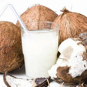 2018 New Sweet Coconut flavor for Hookah.