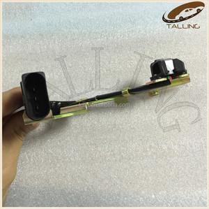 Car/auto Crankshaft Sensor, Car/auto Crankshaft Sensor