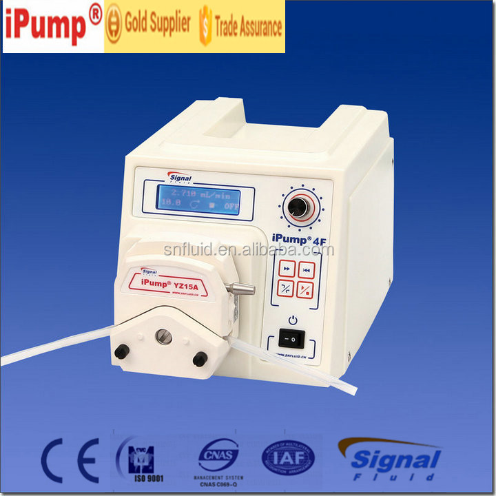Iodine Tincture Dispenser Pump - Buy Iodine Tincture Dispenser Pump Product  on Alibaba com