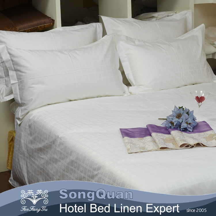 Flannel Hospital Bed Sheets/white Bed Sheets For Hotels And Hospitals/used Hospital  Beds