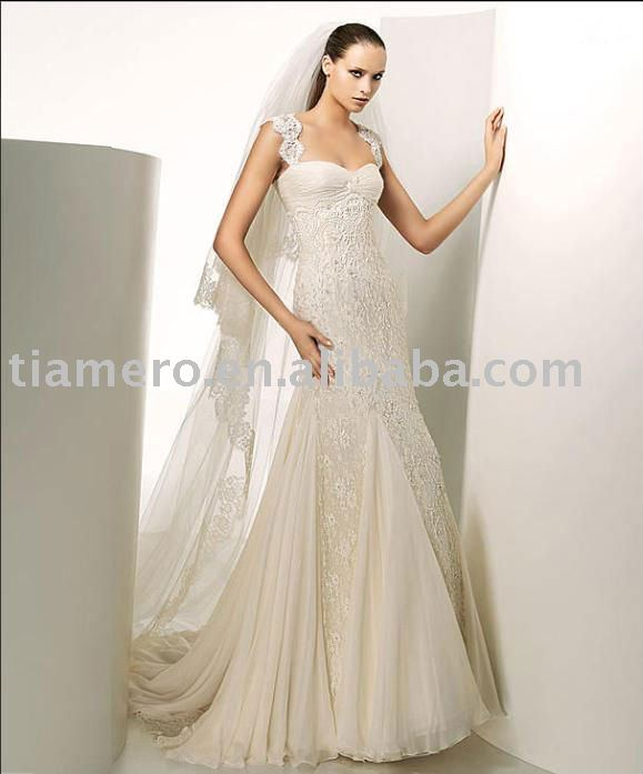 2012 heart shaped new style fashion dress TH8526