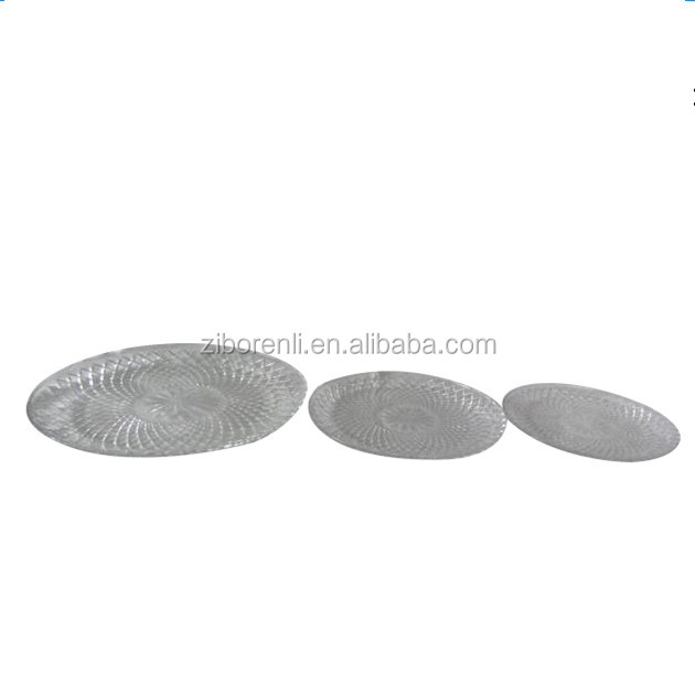 Clear Glass Plates Bulk Clear Glass Plates Bulk Suppliers and Manufacturers at Alibaba.com  sc 1 st  Alibaba & Clear Glass Plates Bulk Clear Glass Plates Bulk Suppliers and ...