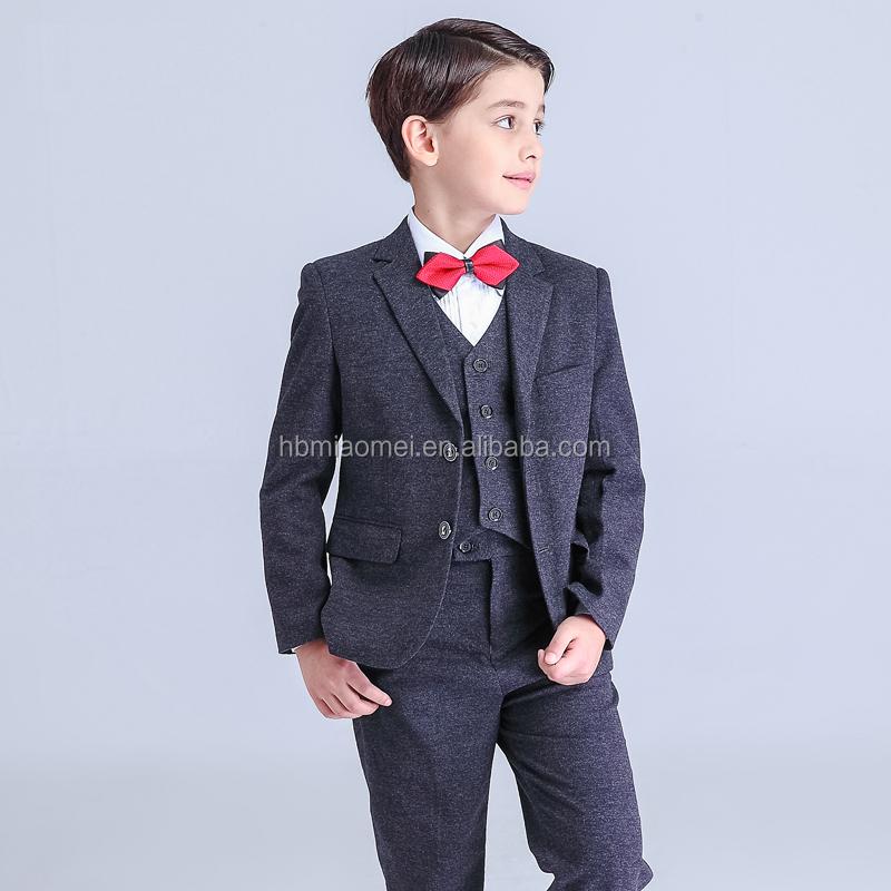 Catálogo de fabricantes de Bebé Niño Traje Formal, de alta calidad y ...