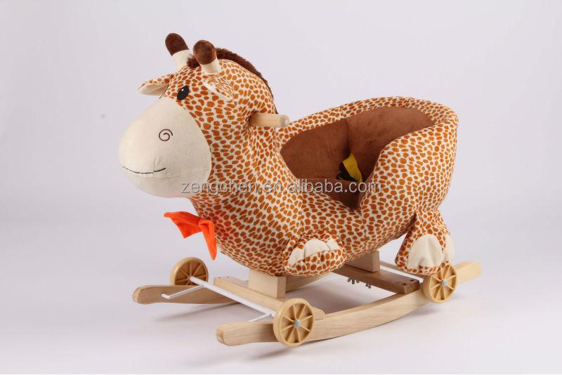 grossiste cheval avec roue acheter les meilleurs cheval. Black Bedroom Furniture Sets. Home Design Ideas