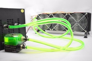 antminer s9 hash card, antminer s9 hash card Suppliers and
