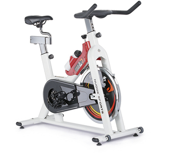 New Product Seen On Tv Exercise Bike Spin Bike Buy Exercise Bike Magnetic Spin Bike Spin Bike Product On Alibaba Com