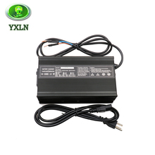 600W Serie 12V 25A 24V 18A 36V 12A 48V 10A 60V 8A 72V 6A 84V 5A 96V 4A 108V 3A CE <span class=keywords><strong>ROHS</strong></span> charger