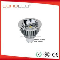 Led Par38 Light 12w Ce&rohs Manufacturer Wholesale