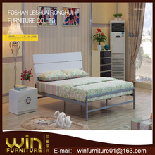 cheap children bedroom furniture sets bali for wholesale