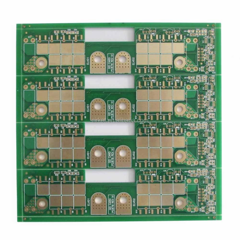 faible co t livraison rapide fabrication mobile t l phone chargeur pcb autres cartes de circuits. Black Bedroom Furniture Sets. Home Design Ideas