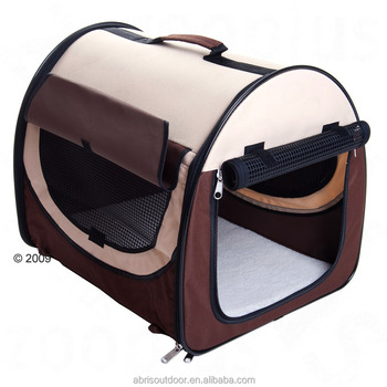 Pop up Cat Tent Pet Carrier for Dogs and Cats  sc 1 st  Alibaba & Pop Up Cat Tent Pet Carrier For Dogs And Cats - Buy Pet Carrier ...