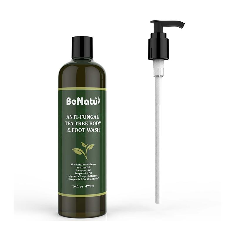 Antibacterial facial wash, russain xxxsex