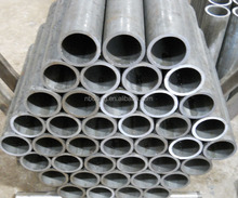 34crmo4 tube with for the tube 30crmo with aisi 4130 alloy steel