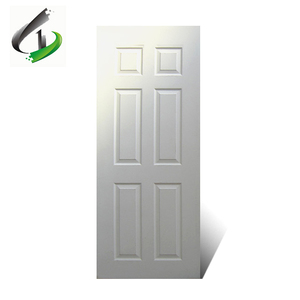 6 Panel Hollow Core Interior Doors, 6 Panel Hollow Core Interior Doors  Suppliers And Manufacturers At Alibaba.com