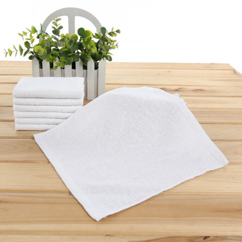small towels for airplane hotel disposable hand towels for restaurants - Disposable Hand Towels