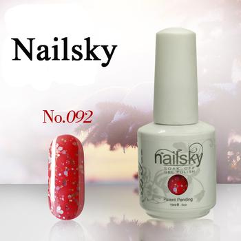 Nails Supplies Salon Wholesale Products 15ml Uv Gel Colors Free Sample Uv  Gel Polish - Buy Gel Nail Polish,Uv Gel Colors,15ml Uv Gel Colors Product  on ...