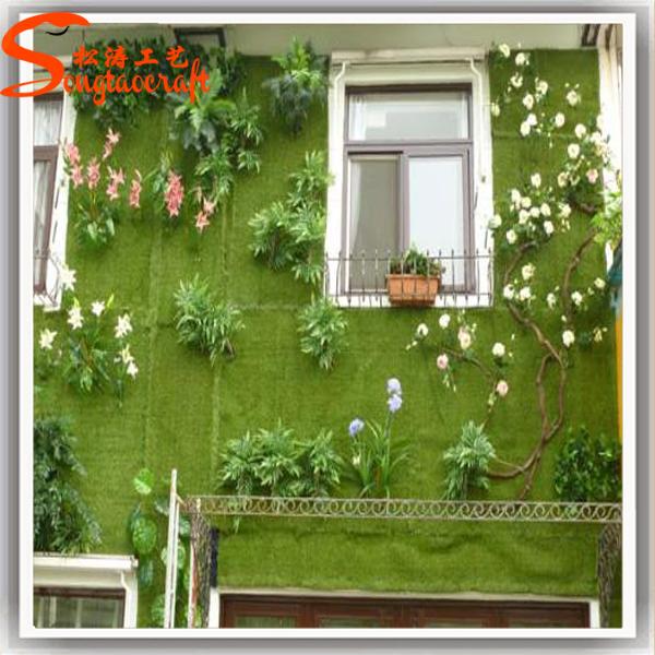 fabricants chinois football artificielle moss gazon prix m2 vertical gazon synth tique vert. Black Bedroom Furniture Sets. Home Design Ideas
