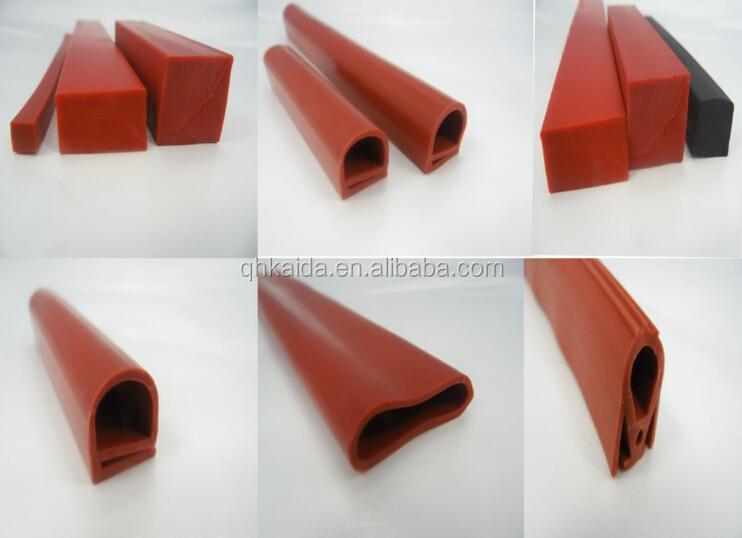 grossiste rouge caoutchouc mousse bande de joint acheter les meilleurs rouge caoutchouc mousse. Black Bedroom Furniture Sets. Home Design Ideas