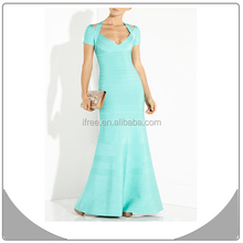 Wedding Dress Dropship Supplieranufacturers At Alibaba
