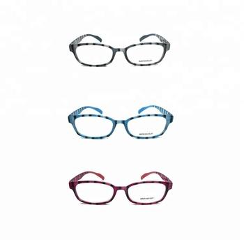 240ee13e76 Italy Design Factory Price Logo Custom Reading Glasses - Buy Custom ...