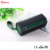 Bluetooth Speaker Portabel Mini Wireless Waterproof Shower Speaker untuk Telepon MP3, Receiver Bluetooth Mobil Speaker Tangan Gratis #