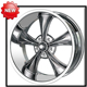14'' 15'' 16'' 17'' inch chrome casting racing alloy wheel for American cars