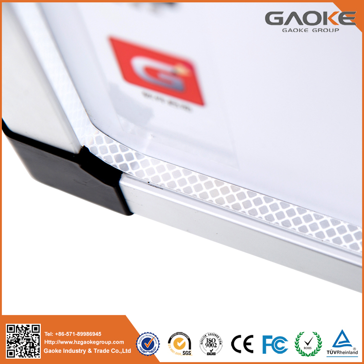 China wholesale market agents metal plate material educational digital electronic smart magnetic interactive whiteboard