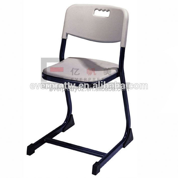 Plastic Chairs Bangalore Plastic Chairs Bangalore Suppliers and