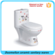 chaozhou small toilet 1 piece for child