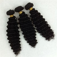 Best selling new hair products for black women peruvian hair weave smooth away hair removal pads