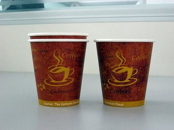 Dixie Paper Cup - Buy Paper Cups,Coffee Cups,Ice Cream Cups Product on  Alibaba com