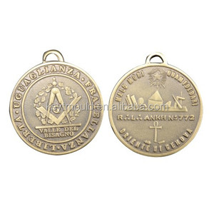 Masonic Medal Ribbon, Masonic Medal Ribbon Suppliers and