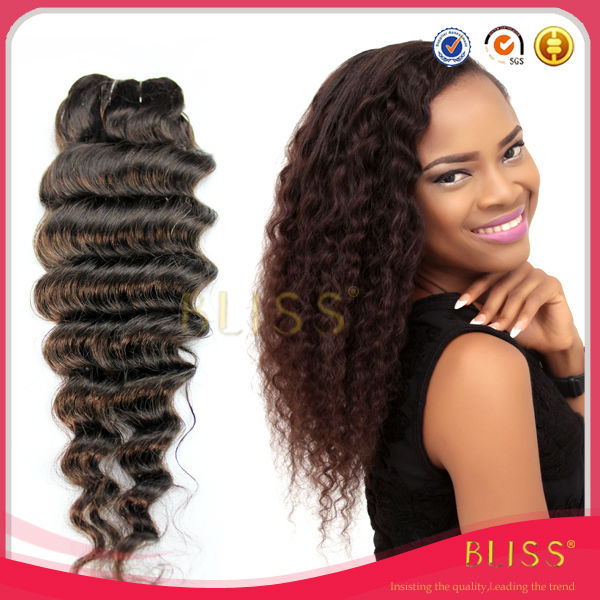 Crochet Braids European Hair : Crochet Braids With Human Hair - Buy Crochet Braids With Human Hair ...